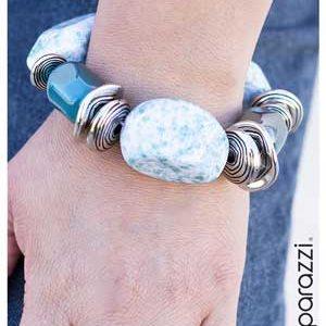 Glaze-of-Glory-Blue $5 bracelets