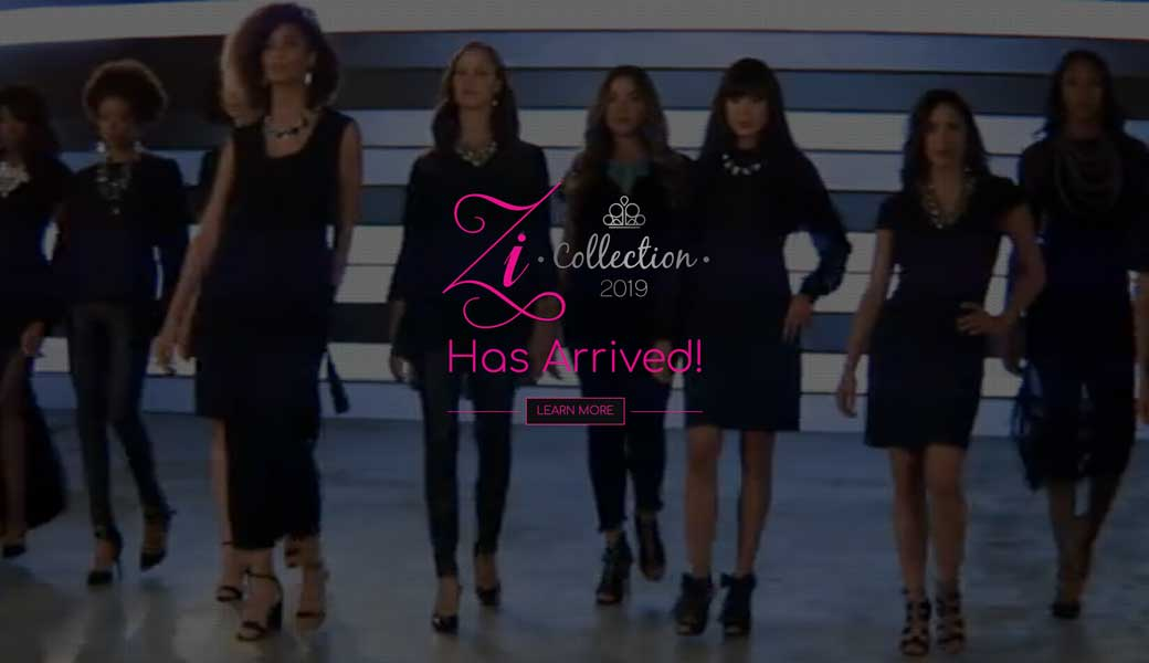 2019-zi-collection-has-arrived